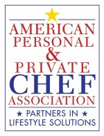American Personal and Professional Chef Association