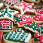 Personal Chef Tips To Avoid Holiday Weight Gain
